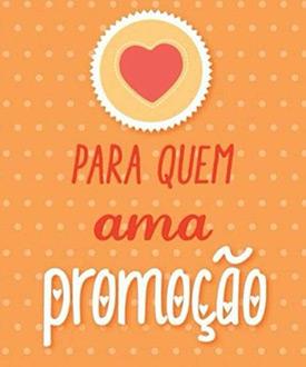 img-banner-promocoes_papelariacastelo_v1
